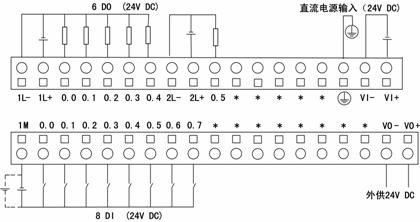 北京和利时系统工程股份有限公司
