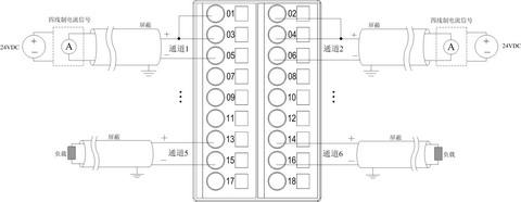 电路 电路图 电子 原理图 480_186