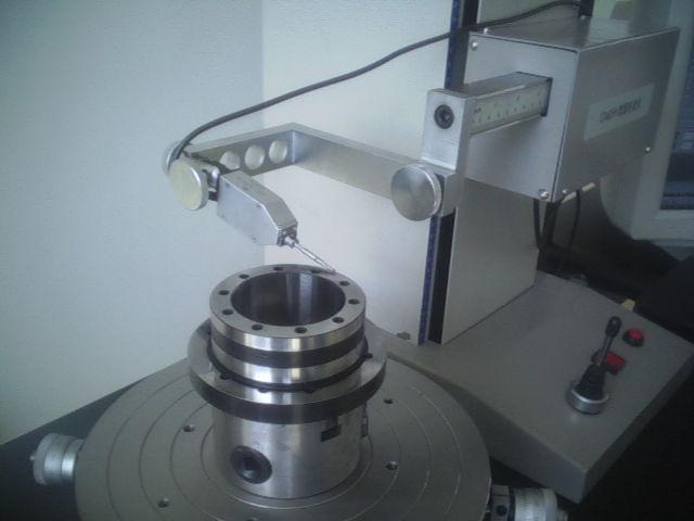 圆度圆柱度仪轮廓仪凸轮仪-供求信息-中国工控网