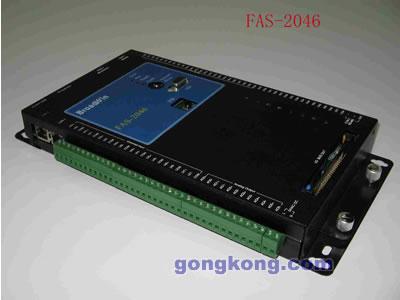 15针485通讯接线图