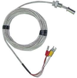 华海测控 端面热电阻