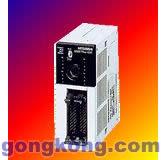 MITSUBISHI FX2NC系列PLC