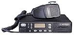 MOTOROLA GM950i 220-240MHZ数传电台