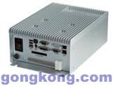 PHOENIX 工业控制计算机