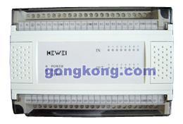 科威 EC-08M08R-04N04E PLC