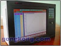科威典型控制系统
