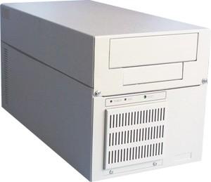 坤驰科技发布首款PCIe高速数据采集卡