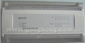科威 张力控制专用PLC