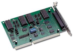 泓格ICPDAS TMC-10 采集卡