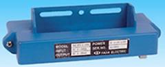 YDG-HSD-6-□A电流传感器