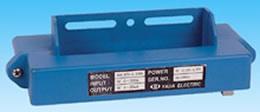 YDG-HTD-6-□A□/□电流变送器