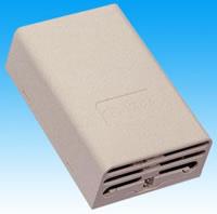 YDH-T单温度变送器