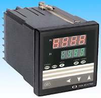 YDK-CT温度控制器