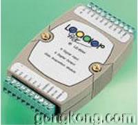 大众工控 LEO/Leader -6044隔离数字量输入模块