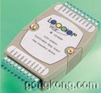大众工控 LEO/Leader-6046转接器输出模块