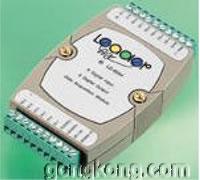 大众工控LEO/Leader-60445 继电器输入模块
