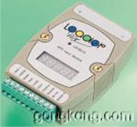 LEO/Leader-6013 单通道RTD输入模块