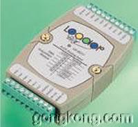 LEO/Leader-6017 8通道模拟量输入模块