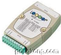 大众工控LEO/Leader-6520 RS-232至RS-485转接器